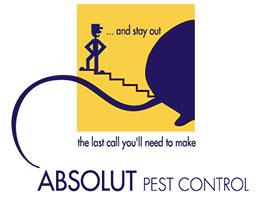 Absolut Pest Control