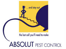 Absolut Pest Control